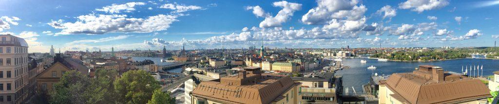sweden-kcomposite-com-mosebacke-stockholm-panorama