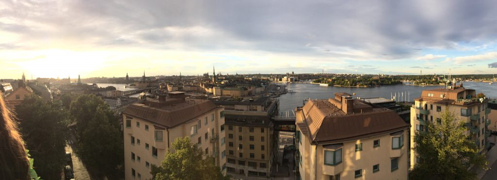 sweden-kcomposite-com-mosebacke-stockholm-panorama-sunset